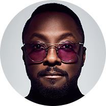Photo of will.i.am.